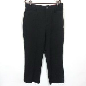 NWT Christopher & Banks Classic Downtown Pant